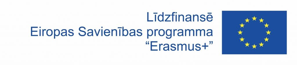 This image has an empty alt attribute; its file name is Erasmus-logo-1024x225.jpg